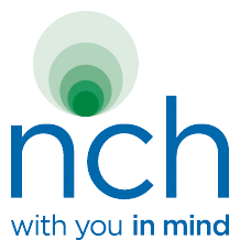 National Council of Hypnotherapists